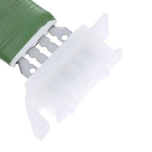 Image 5 - Yetaha 1K0959263 résistance de moteur de ventilateur de chauffage pour Audi A3 pour VW Golf pour Jetta Passat lapin Tiguan pour GTI Eos CC 1KD959263