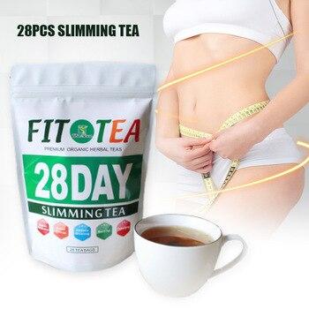 цена на Slimming Fat Burning Skinny Tea 28 Day Tea Detox Lose Weight Effective Safe Harmless Weight Loss Tea 28 Bags Fit Slim Tea