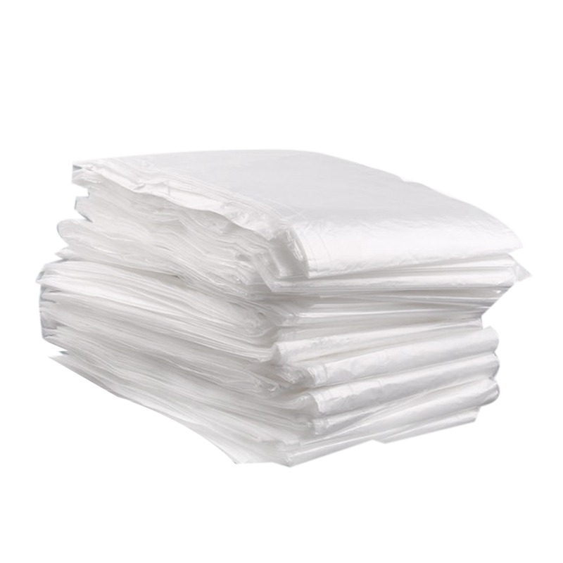 10 Pcs Disposable Bathtub Cover Liner,Ultra Large Bathtub Liner Plastic Bag,Household and Hotel Bath Tubs (90X47 Inch)