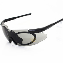 2019 SL Brand Base Sports Bicycle Sunglasses Gafas ciclismo