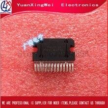 Miễn phí vận chuyển 1 cái/lốc PAL013A PAL013 IC chất lượng Tốt Nhất