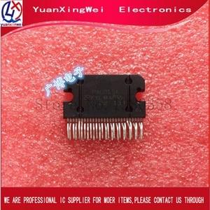 Image 1 - Miễn phí vận chuyển 1 cái/lốc PAL013A PAL013 IC chất lượng Tốt Nhất