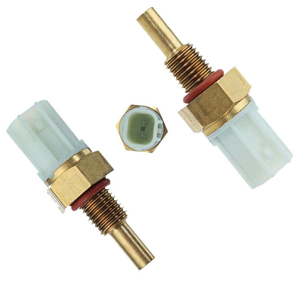37870-PNA-003 Water Coolant Temperature Sensor For Acura Honda Civic Accord