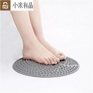 Image 1 - Youpin PMA akupressur matı kafa boyun geri ayak masaj minderi serbest bırakma stres için officefor hediyeler için