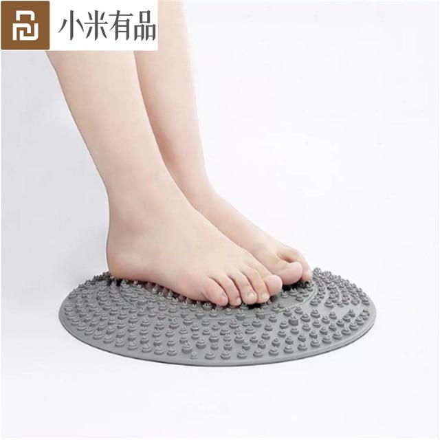 Youpin PMA akupressur matı kafa boyun geri ayak masaj minderi serbest bırakma stres için officefor hediyeler için