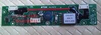 Original autêntico novo tdk PCU P077E CXA 0271 3y25 testes rigorosos para garantir a qualidade Controles remotos     -