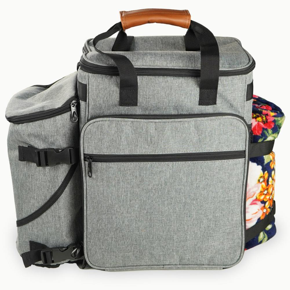 Pet Travel Carry Bag Dogs Tote