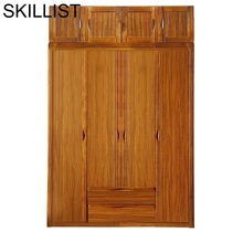 Madera Roupa Meuble Rangement Garderobe Meubel Armario Storage Quarto Vintage Wooden Closet Cabinet Bedroom Furniture Wardrobe clothing storage meuble de maison armadio meubel lemari pakaian chambre vintage cabinet closet bedroom furniture wardrobe