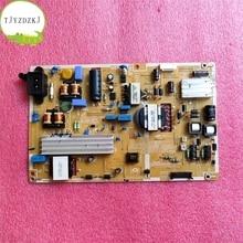 Good test for BN44-00645A BN44-00645B BN44-00645D power supply board L42S1_DSM UN40F6350AF UE42F5500AK un40f5500af hg40nb690qf