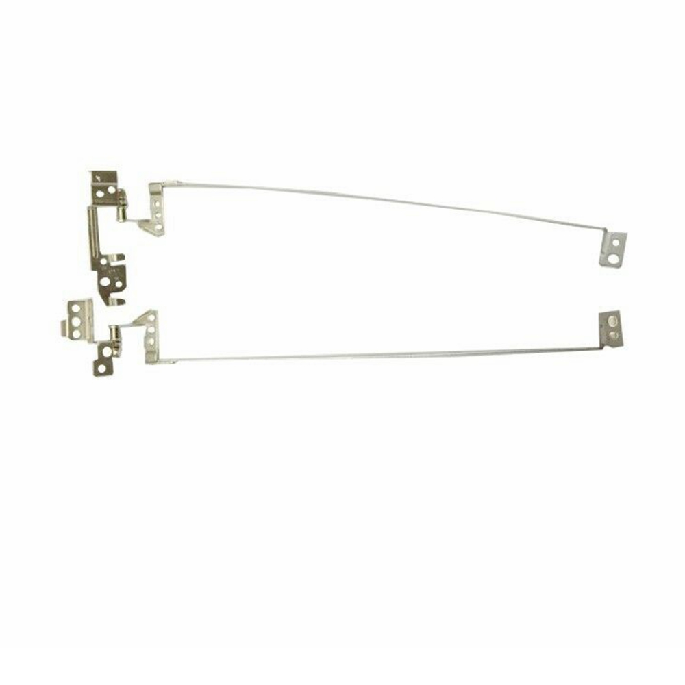 NEW Laptop LCD Hinge For Lenovo G570 G570A G575 Laptop LCD Hinges Left & Right