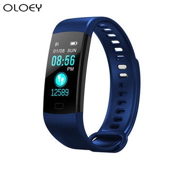 Smart Wristband Pedometer Smart Band Blood Pressure Heart Rate Monitor Fitness Bracelet Activity tracker Smart watch pk Fit bit