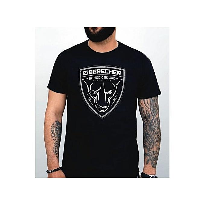 Meshuggah/'25 ans t-shirt-nouveau /& officiel!
