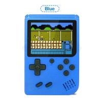 single-player Blue