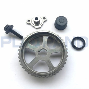 Image 1 - 25K4F KV6 Engine Camshaft Sprocket Kit  for Land Rover/Rover 75 Saloon/Tourer/MG ZS Hatchback/ZT Saloon 2497cc 2.5 V6
