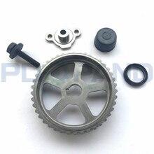 25K4F KV6 motor árbol de levas piñón Kit para Land Rover/Rover 75 Salón/Tourer/MG ZS Hatchback/ZT salón 2497cc 2,5 V6