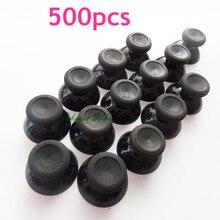 500 Pcs Plastic Thumbstick Thumb Stick Cap Voor Xbox One Video Gaming Vervanging Deel Voor Xbox One Gamepad