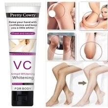 Underarm Whitening Cream Armpit Whitening Cream Legs Knees Private Par