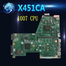 X451CA Lapto Asus REV2.0 for X451c/F451/F451c/.. 1007U