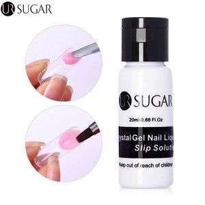 UR SUGAR 20ml extension nail g