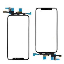 For iPhone X / 10 LCD Display Touch Screen Digitizer Assembly Replacement