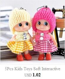 Hd13fe767f68445de9d6c3447b923372bS Baby Boy Girls Toddler Romper Infant Kids Spring Autumn Print Striped Clothes Casual Romper Playsuit Jumpsuit 30