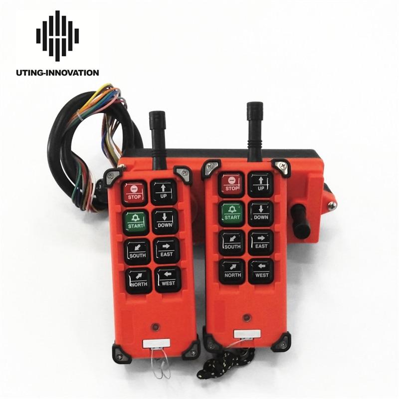 frete gratis industrial guindaste controle remoto f21 e1b 01