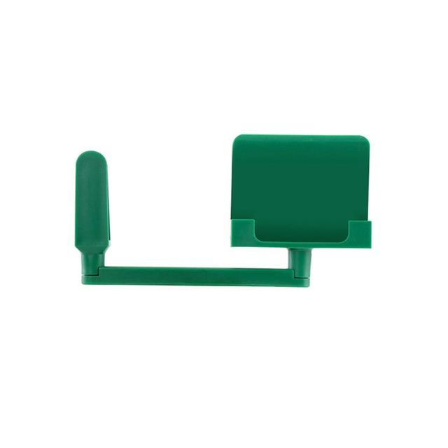 1 Pcs Phone Plastic Adjustable Fixture Holder For IPhone For Samsung S7 LCD Screen Repair Mobile Phone Disassemble Repair Tool 3