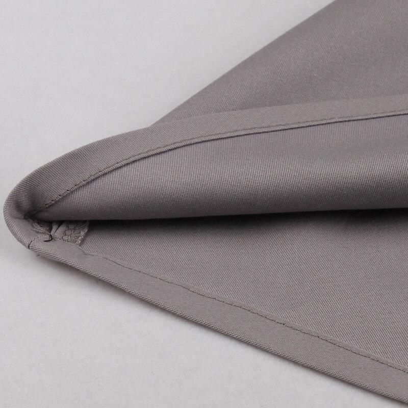 purple and grey (10)