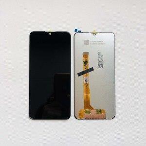 Image 5 - Pantalla LCD completa + MONTAJE DE digitalizador con pantalla táctil para BBK Vivo Y91 Y91i Y91c 6,2, 1817 pulgadas, para BBK Vivo Y93 1814/Y95 1815