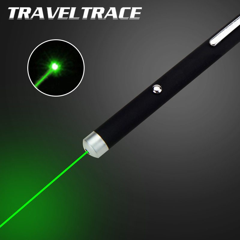Mini Red Laser Pointer usb Rechargeable Laser Green Purple Pointer Pen 303 High Power Burning Visible Beam Fire Torch Powerful