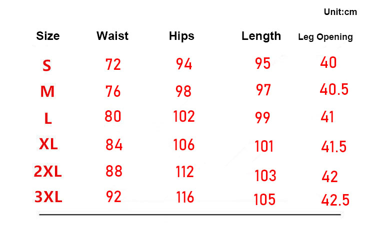 New Men`s Wide Leg Jeans Denim Trousers Casual Loose Male Straight Pants Solid Color Hip Hop Trousers Streetwear Plus Size (8)