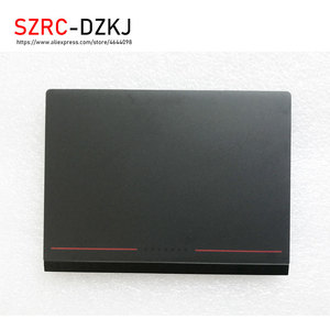 New laptop For Lenovo ThinkPad L440 T440P T440 T440S T450 E555 E531 E450 T540P W540 L540 E540 touch pad touchpad Clickpad Mouse