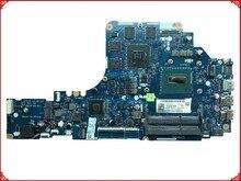 Brand New ZIVY2 LA B111P VOOR Lenovo Ideapad Y70 70 Laptop Moederbord FRU: 5B20H29185 SR1Q8 I7 4720HQ DDR3L GTX960M 4GB Getest