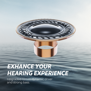 Image 3 - SoundPEATS Bluetooth 5.0 Wireless Earphones Magnetic IPX6 in Ear  Wireless Earbuds 14 Hrs Playtime APTX HD CVC Q12 HD