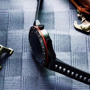 Image 3 - COLMI SKY6 สมาร์ทนาฬิกา IP68 Waterproof Heart Rate Monitor บลูทูธผู้หญิงกีฬาฟิตเนส Tracker Men Smartwatch สำหรับ iOS Android