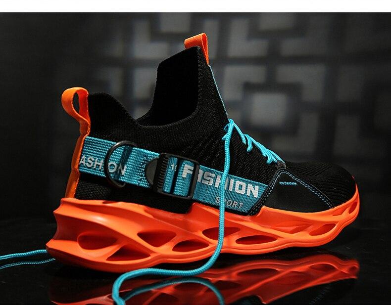 潮鞋1_05