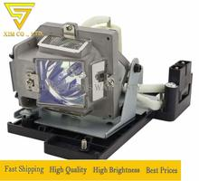 BL-FP180C DE.5811100256-S Replacement Projector Lamp with Housing fit OPTOMA TX735 ES520 ES530 EX530 TS725 DS611 DX612 projector bl fu190e original projector lamp with housing for optoma hd25e hd131xe and hd131xw