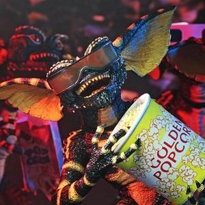 Image 5 - 7inch NECA Game Editie Gremlins Action Figure PVC Beweegbare Collectie van Speelgoed Geschenken