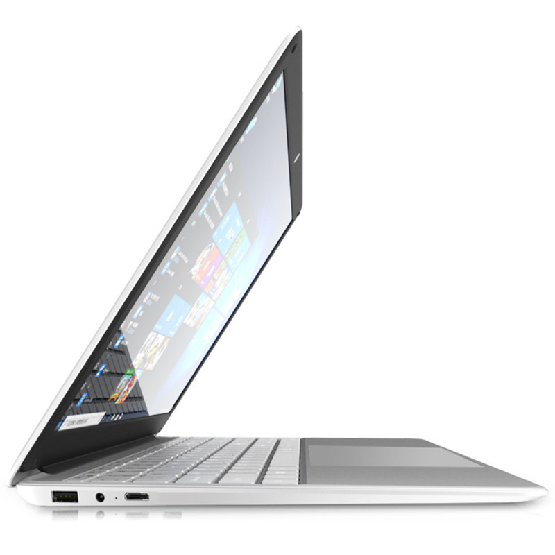 NWNLAP 12GB RAM 64GB/128GB/256GB/512GB/1TB SSD 15.6inch Quad Core CPU Office Home Ultrabook Laptop Computer-3