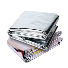 Covering-Sheet Planting-Accessories Mylar-Film Wall Garden Hydroponic Indoor Greenhouse