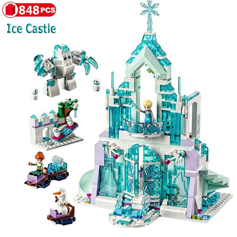 Meninos e meninas crianças Oficial Lego Ninjago Spinjitzu Preto Manga Curta Camiseta