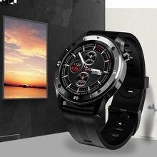 Спортивные Смарт часы с сенсорным экраном 2020 дюйма мужские