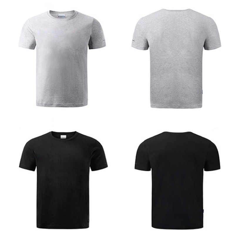 Max Holloway Roots Oahu, гавайская классическая черная футболка, размер, Приталенная футболка