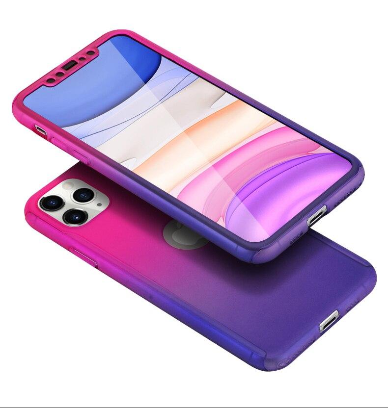 iPhone11-手机壳_07