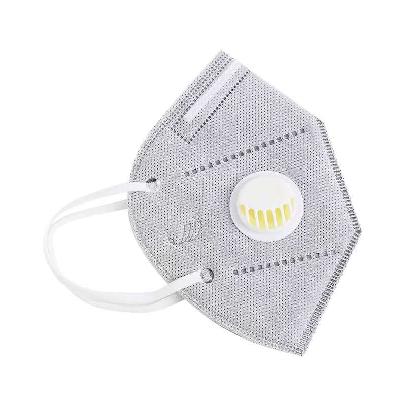 N95 Face Mask, Dustproof, Windproof, Respirator PM 2.5 Mask Protective Gears 1ef722433d607dd9d2b8b7: China|United States