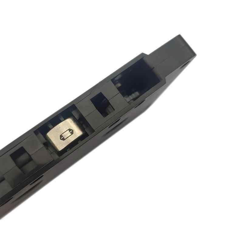 Nirkabel Bluetooth V5.0 Stereo Audio Cassette Player Mobil Audio Cassette Tape Adaptor Audio USB Pengisian Praktis