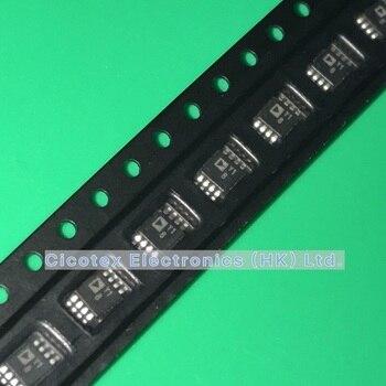 5 unids/lote AD8226ARMZ MSOP8 8226 ARMZ IC, AMP OP INSTR 1,5 MHZ RRO 8MSOP Y18 Y1B AD8226ARMZ-R7