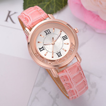 2019 Fashion Women Watches Luxury Geneva Women's Diamond Leather Wrist Watch Ladies Dress Clock Montre Femme Reloj Mujer Relogio montre retro dial geneva watch women leather strap wrist watches ladies clock reloj mujer women quartz watch relogio feminino n