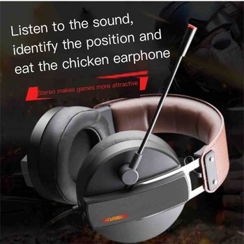 S22 Headset with microphone Headphones Player headset Campus headset Active headset Surround headset фото