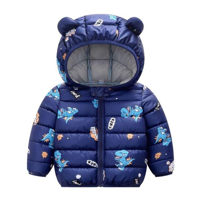 Bear-Leader-Autumn-Winter-Newborn-Baby-Clothes-for-Baby-Boys-Jacket-Baby-Dinosaur-Print-Outerwear-Coat.jpg_640x640 (2)
